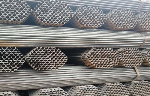 江西外架钢管生产厂家