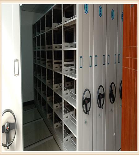 江西移动密集资料柜生产