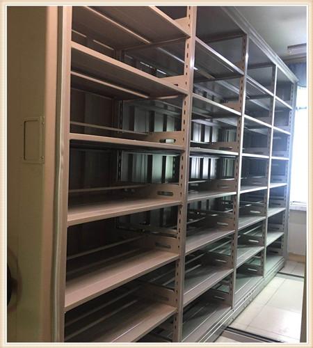 西藏文物密集架专业厂家