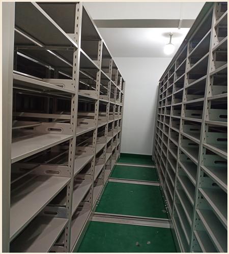 北京密集柜档案密集架创新服务