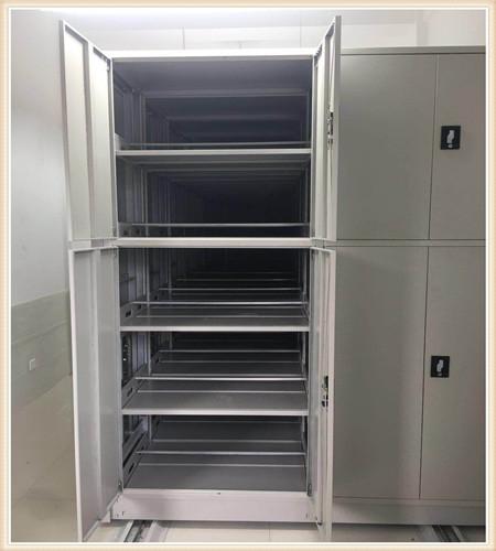 密集柜质量高超-济南优惠促销