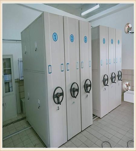 北京磁带密集架厂家
