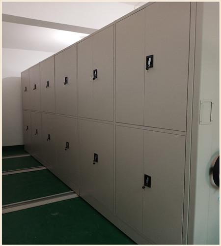 江西档案图纸密集架电表箱
