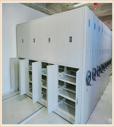 安康智能电脑档案柜批发商