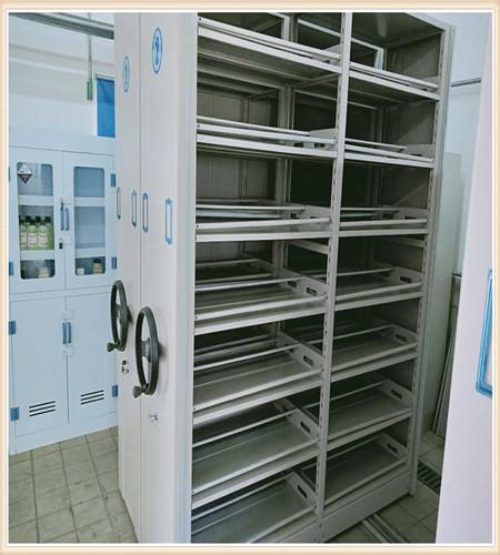 锦州档案袋密集柜制造商来电