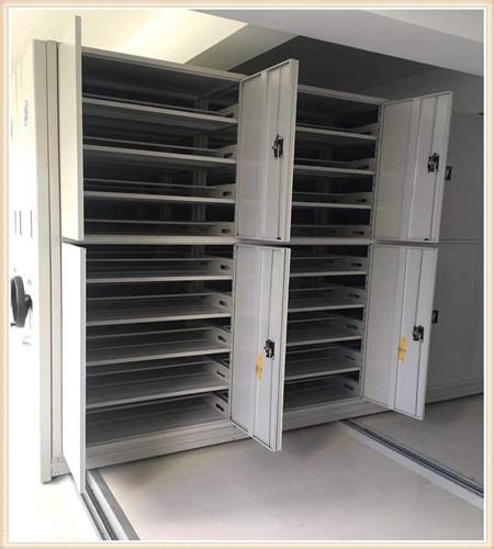 海南放档案的柜子常见问题