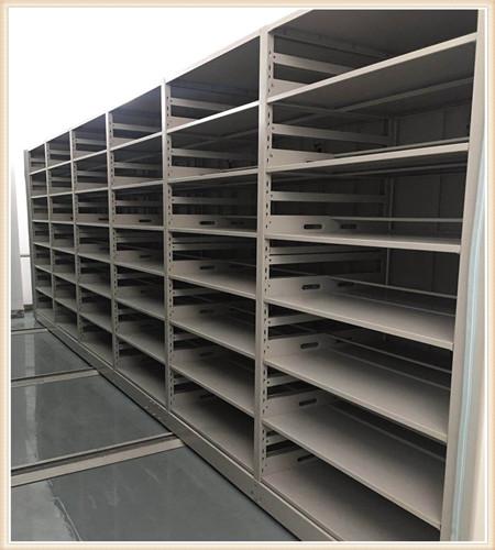 锦州密集资料铁皮柜多少钱