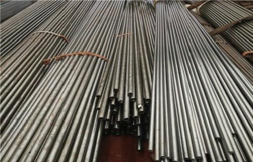 蚌埠40Cr精密鋼管質優價廉