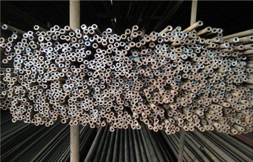 蚌埠20號精密鋼管價格合理