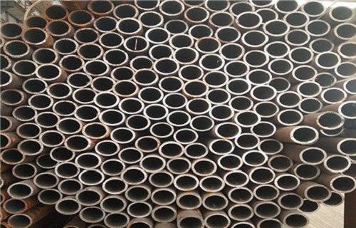 蚌埠20號精密鋼管哪家質量好