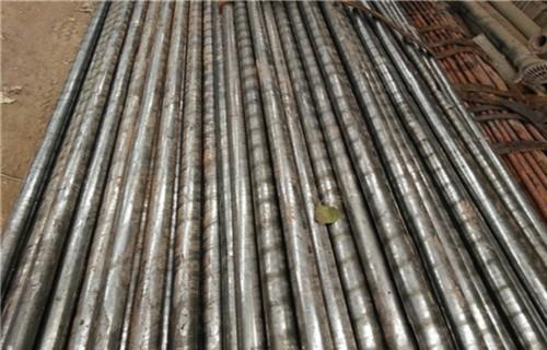 蚌埠40Cr精密管規格型號