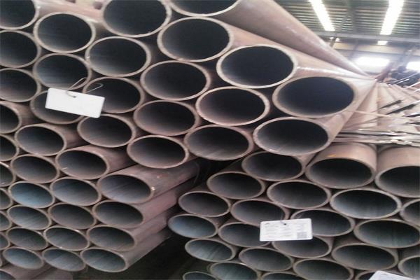 北京35#无缝钢管厂家直销