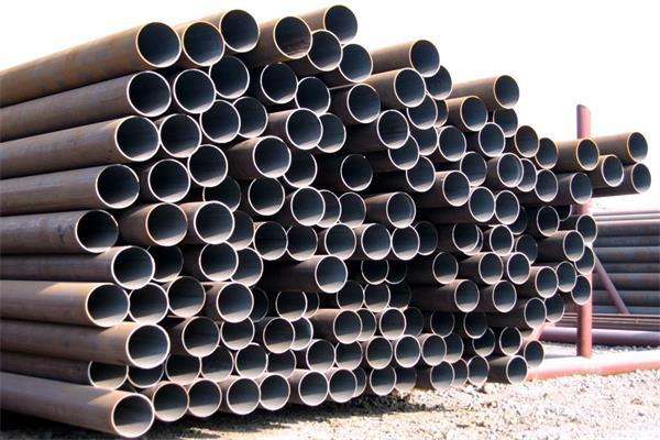 北京12CrMo精密无缝钢管厂家现货
