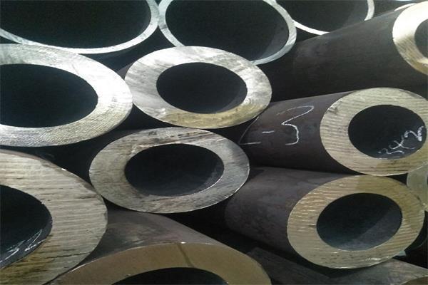 莆田114*25无缝钢管厂
