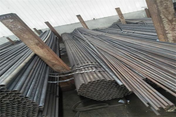 北京426*60无缝钢管厂