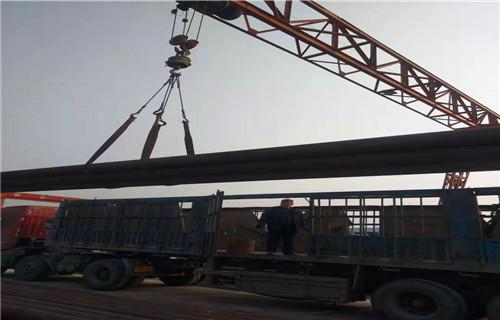 莆田GB6479化肥专用钢管地址
