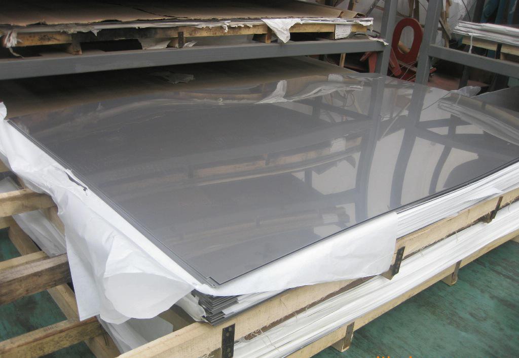 蚌埠304不銹鋼角鋼用途終于找到