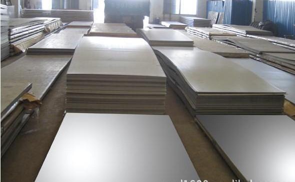 湖南304不锈钢板厂家正品新闻
