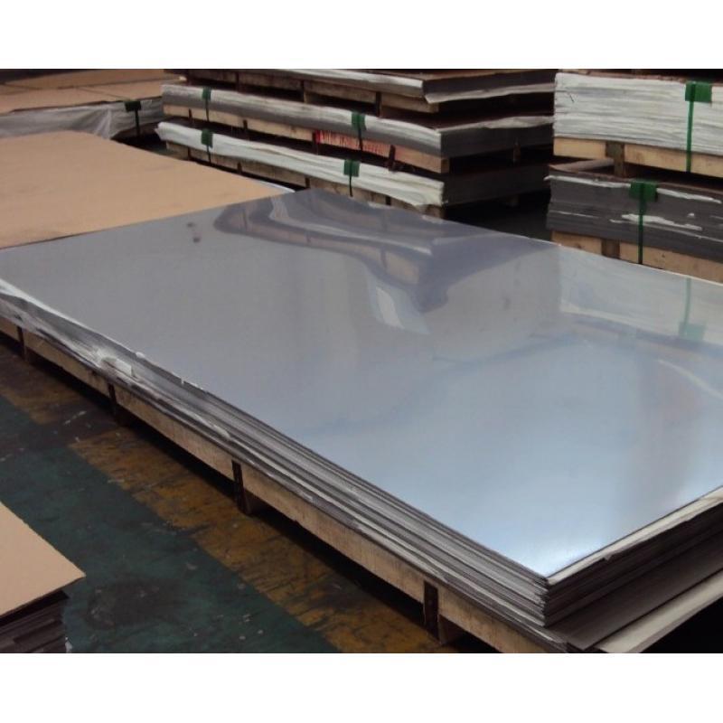 福建321不锈钢板送货到家欢迎访问