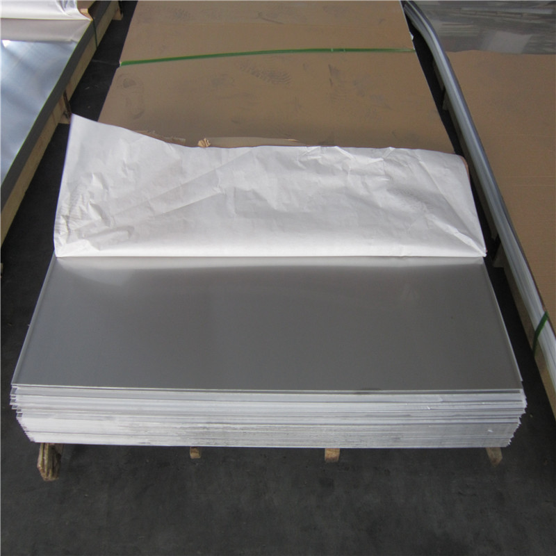 蚌埠310S不銹鋼板性價比高歡迎新老客戶