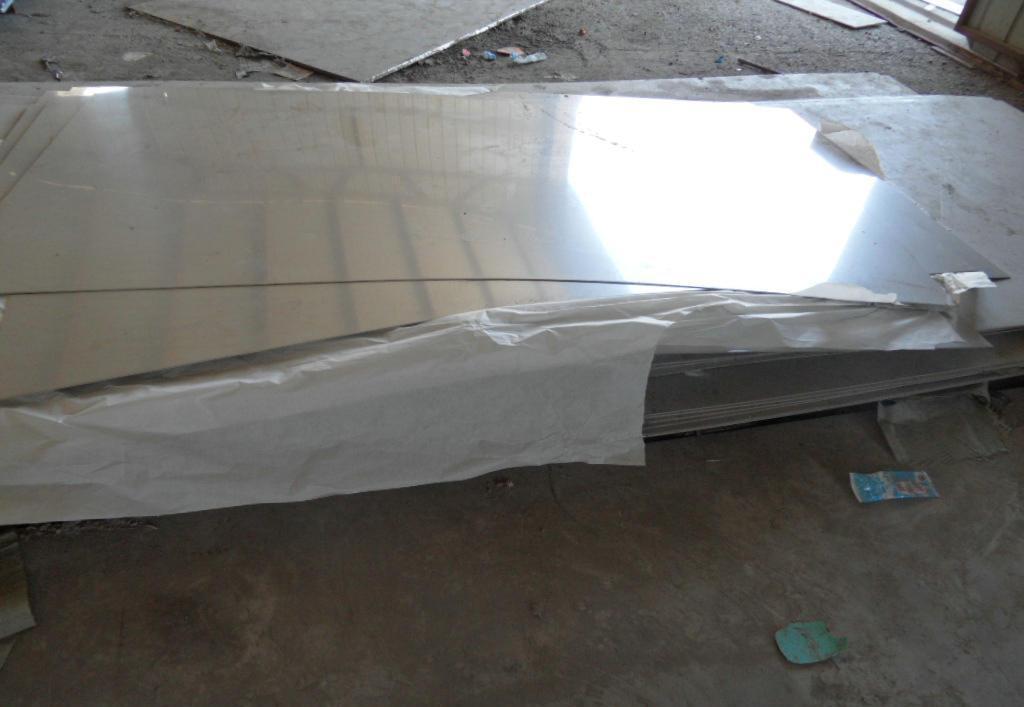 蚌埠304不銹鋼棒供應商市場低價