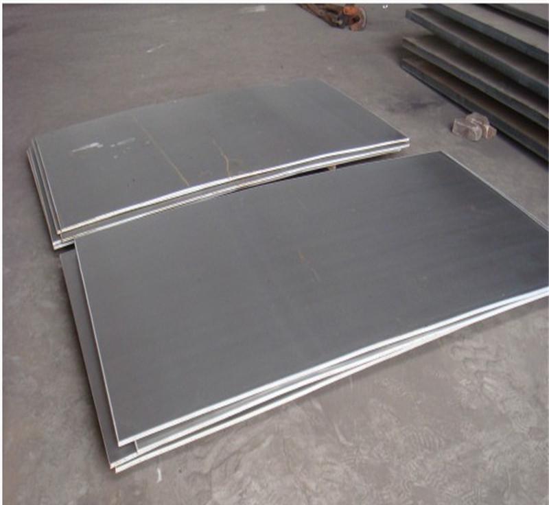 欢迎新老客户马鞍山304不锈钢槽钢代理商