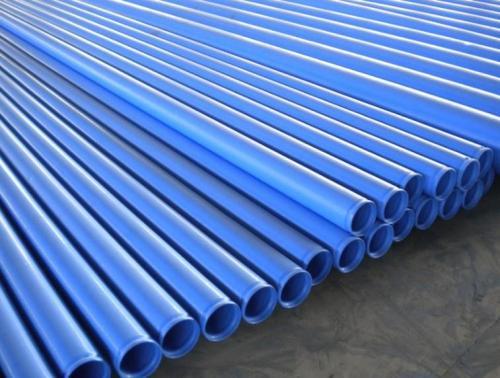 大棚专用镀锌管优质供应商