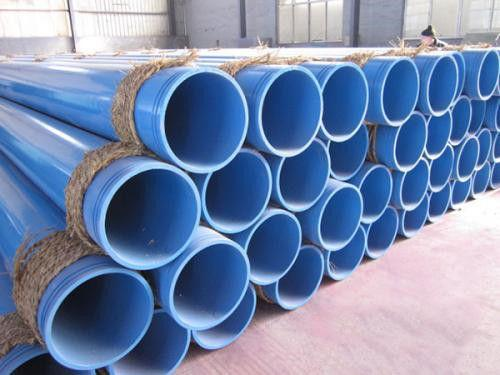 镀锌钢塑复合管多少钱一米