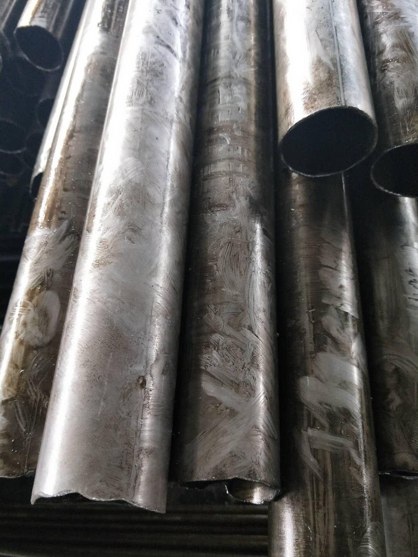 蚌埠40Cr厚壁鋼管哪家便宜