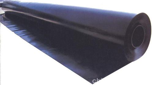 蚌埠防滲膜廠家銷售熱點資訊