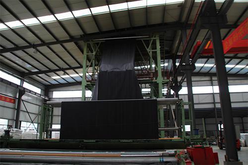 海南防渗膜生产厂家欢迎你欢迎你