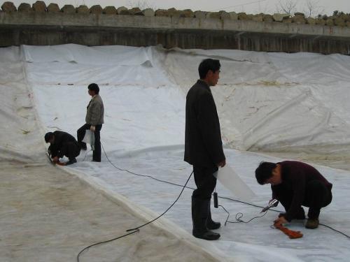 北京防渗土工膜欢迎你欢迎来访
