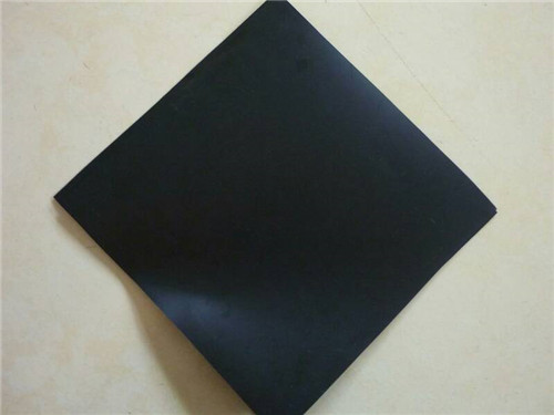 北京防渗土工膜规格报价行业资讯