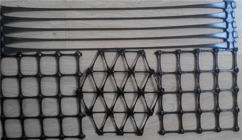 自粘式玻纤土工格栅集团股份有限公司 湖南