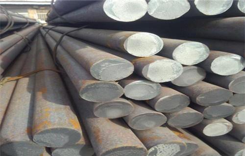 湖南20G圆钢供求信息