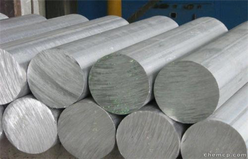 长沙20crmnmo合金圆钢批发商