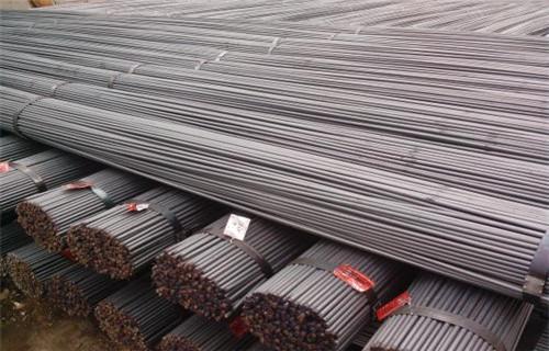 湖南60#圆钢企业列表