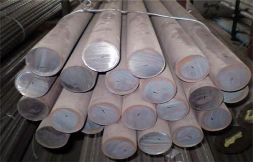湖南20#冷拔圆钢供应信息