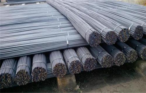 洛阳本钢10#低碳圆钢有卖