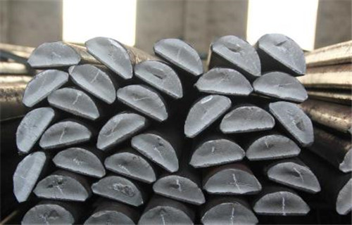 蚌埠35#鍍鋅圓鋼多少錢