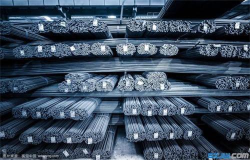 湖南20号圆钢供应信息