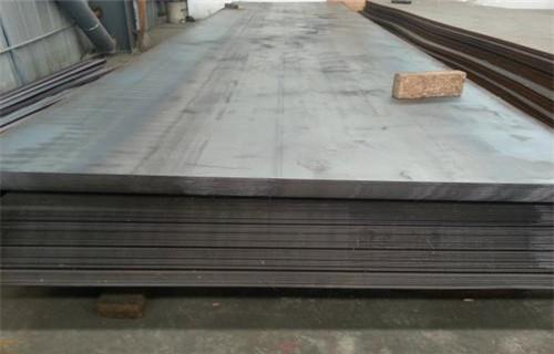 湖南15crmoA合金钢板钢板现货