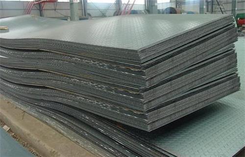 安庆35#开平钢板厂家