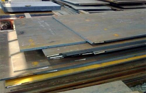 长沙40cr开平钢板大量现货