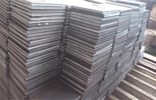 湖南20号热轧钢板供应