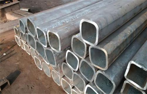 东营35#厚壁钢管今日价格