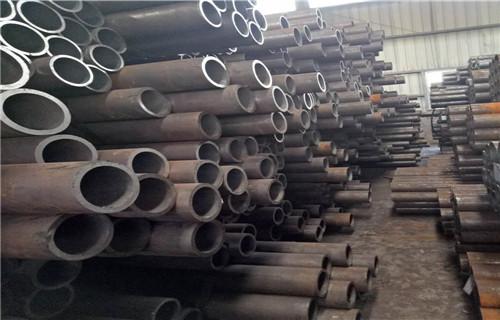 湖南42crmo无缝钢管厂家