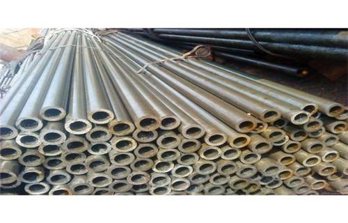 湖南60#无缝钢管厂家加工