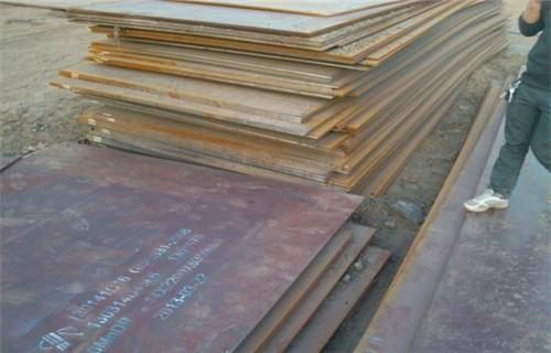 北京65mn钢板专卖山东聊城凯弘进出口有限公司