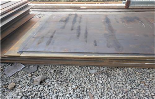 安康20号钢板可定尺寸山东聊城凯弘进出口有限公司